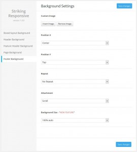 options-background-footer-bg