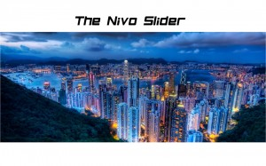 7-sliders-the-nivo-slider
