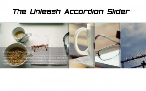 7-sliders-the-unleash-accordion-slider