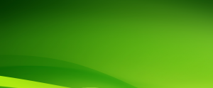 lime-color-background