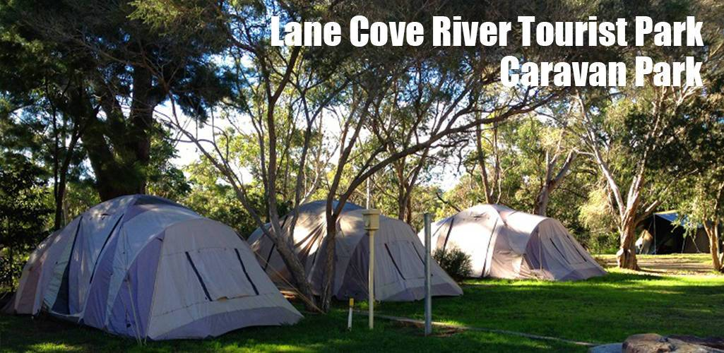 17.Lane-Cove-River-Tourist-Park-_E2_80_93-Caravan-